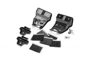 Wheel Brush Start Kit