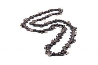 Saw Chain - .325