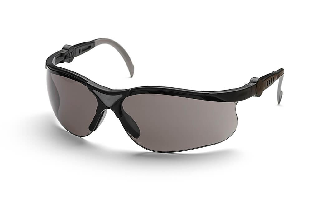 Protective Glasses - Sun X