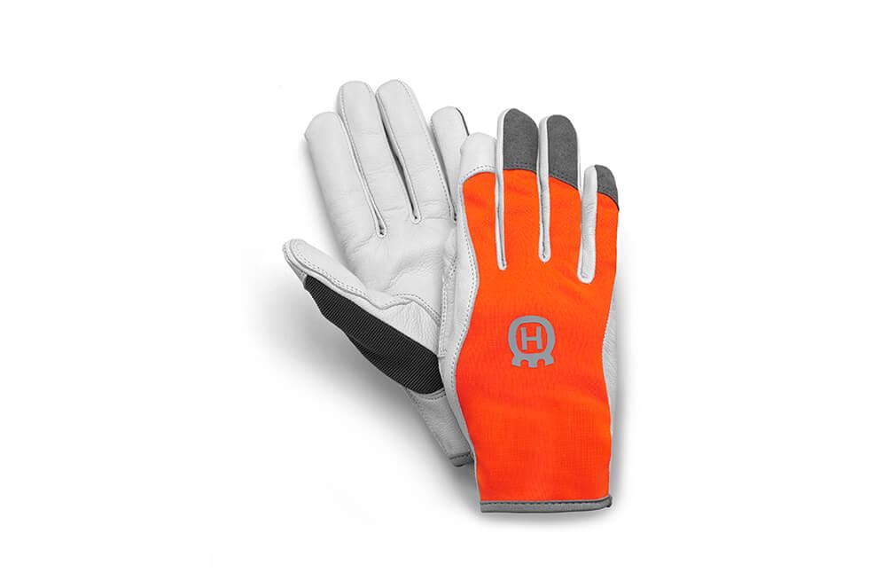 Gloves, Classic Light