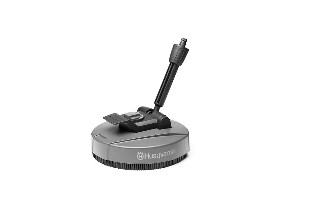 SC300 Surface Cleaner