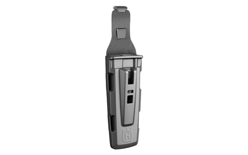 File & combi tool holder