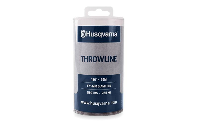 Throwline - 180'