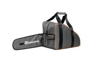 Chainsaw Bag