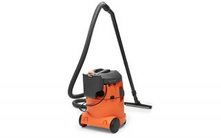 Wet n Dry Vacuum Cleaners